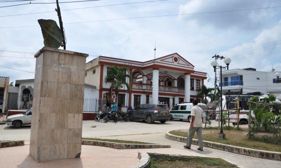 Dos municipios de Sucre no reportan información al DNP