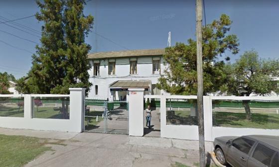 Dos brasileros usurpaban identidad de médicos para ejercer en clínica argentina