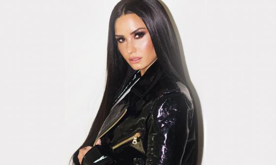 """""""Esto es algo con lo que tengo que luchar"""": Demi Lovato tras ser hospitalizada por sobredosis"""