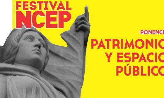Este miércoles, tres conferencias sobre patrimonio de Barranquilla