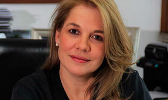 Directora del diario El País de Cali, nueva presidenta de la SIP