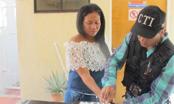 Los líos jurídicos de Zunilda Toloza, exalcaldesa de Chiriguaná