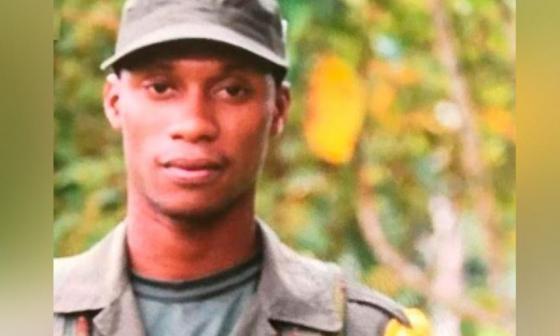Ecuador agradece a Colombia operativo donde fue abatido alias 'Guacho'