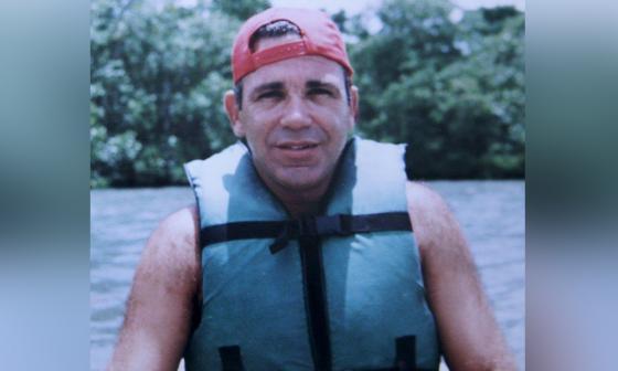 Doce años de impunidad en caso del asesinato del profesor Rolando Pérez