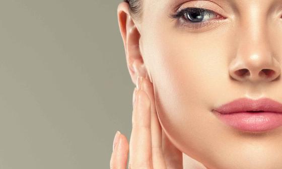 Nueve 'tips' para una piel envidiable
