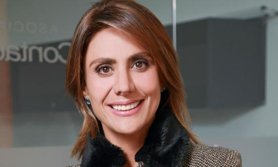 Asociación Colombiana de Contact Center cambia su marca