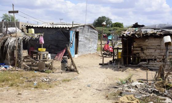 Equidad: gran desafío del Plan de Desarrollo en la Región Caribe