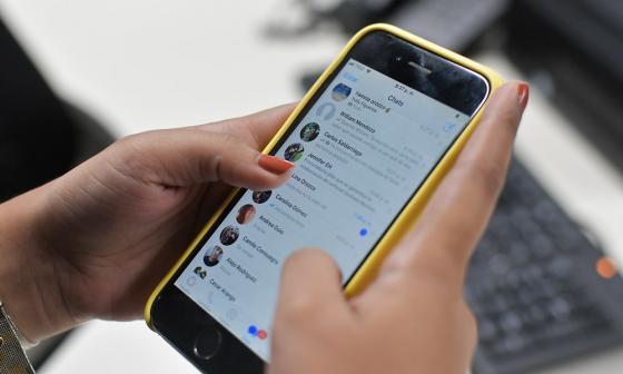 En video | El idioma y su adaptación a las redes sociales