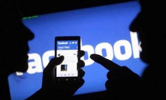 Señalan a Facebook de generar involuntariamente contenido para extremistas