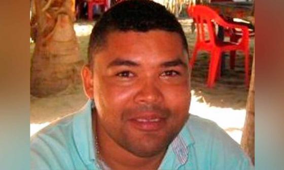 De cuatro tiros asesinan a ganadero en Valledupar