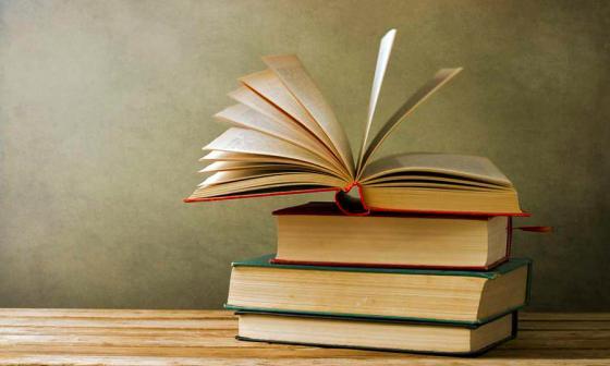 Libreros debaten sobre problemas de su sector