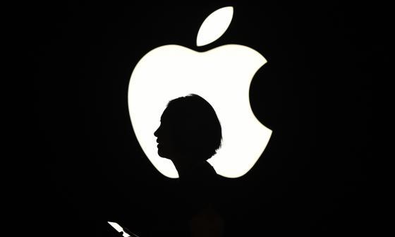 Se espera que Apple presente su nuevo iPhone el 10 de septiembre