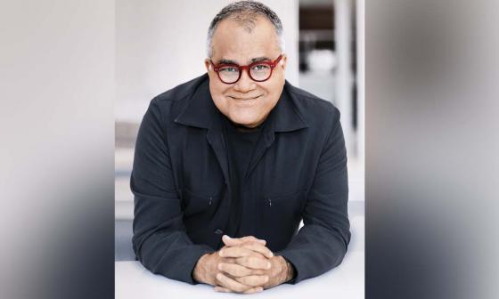 """""""La historia del Sant Louis nos avergüenza"""": Armando Lucas Correa"""
