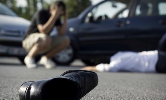Muertes por accidentes de tráfico suben 28%