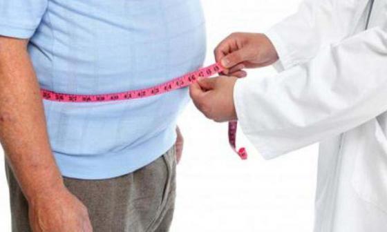 """Agencias de la ONU piden frenar con """"urgencia"""" la obesidad y el hambre en América Latina"""