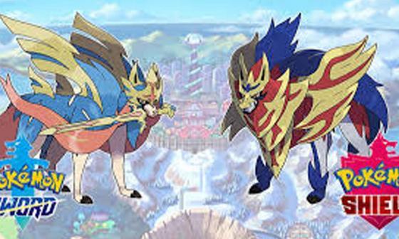 'Pokemon Espada y Escudo': un estreno que ha dividido a los fans