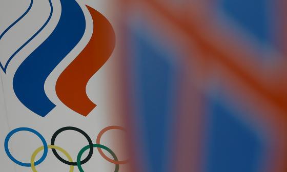 La sanción de la AMA contra Rusia solo se aplicará en la fase final de Catar-2022