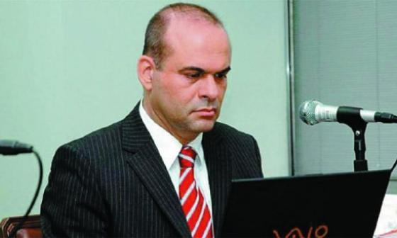 Salvatore Mancuso seguirá en la cárcel, tras fallo de la Corte