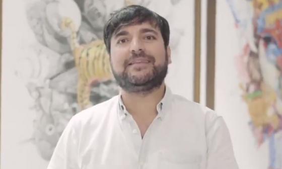 En video   Alcalde Pumarejo propone que Distrito asuma manejo del Parque Cultural