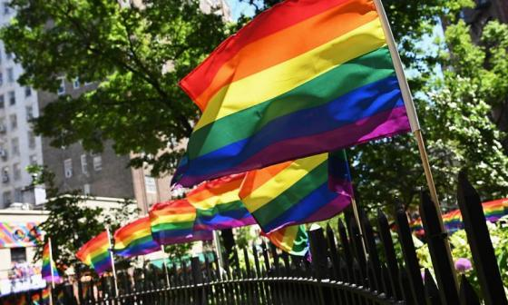 La agenda LGBTI de Barranquilla se pronuncia ante crisis sanitaria