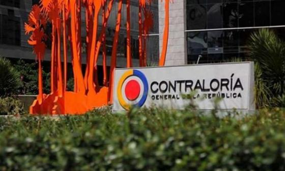 Contraloría urge a entidades cumplir con reporte sobre recursos para atender COVID-19