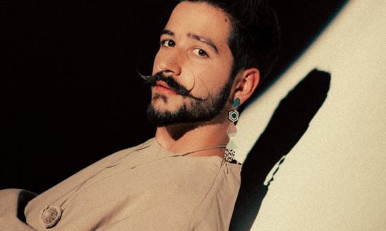 Lafourcade, Mon Laferte y Camilo se unen a festival de MTV a favor de MSF