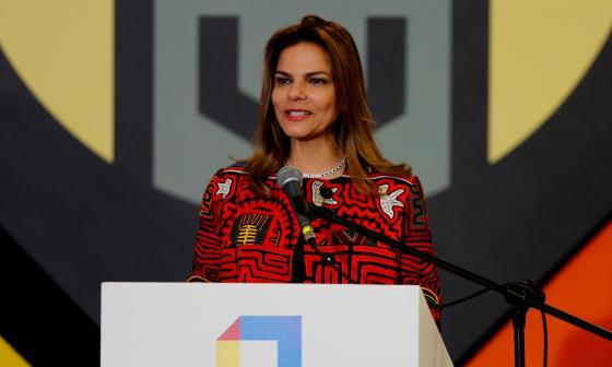 Colombia recibe inversiones por 1.477 millones de dólares pese al coronavirus