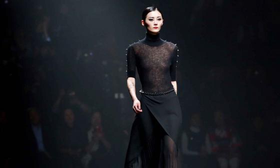 La nueva normalidad a la que deberá adaptarse el negocio de la moda