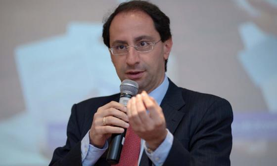 """""""Esta gran incertidumbre se puede enfrentar con esperanza"""": Mincomercio"""