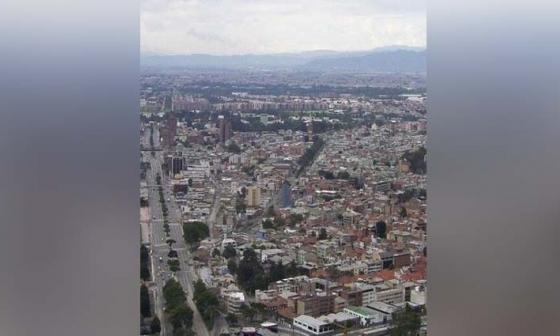 Tras polémica por APP de registro en Bogotá se deroga obligatoriedad