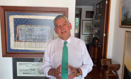 """""""Urge recuperación del empleo mediante contrato por horas"""": Fenalco"""
