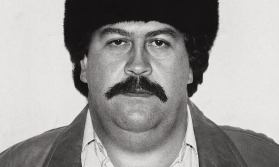 Pablo Escobar: la nueva pelea entre Uribe y Petro en Twitter