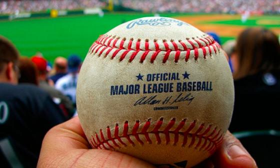 Al elegir una temporada de 60 juegos, la liga acumulará tantos partidos como sea posible hasta el 27 de septiembre.