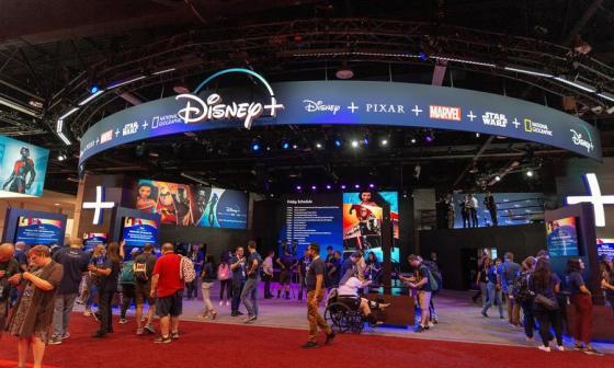 Disneyland no reabrirá tras repunte de casos de coronavirus en California
