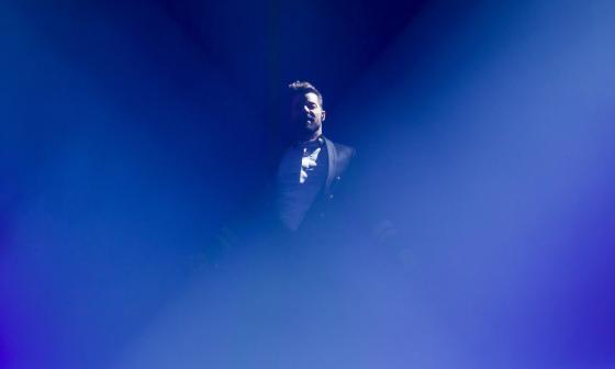 Ricky Martin, Katy Perry y Carla Morrison celebran un orgullo LGTBIQ+ digital