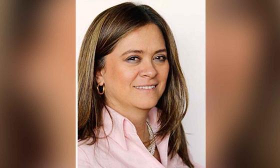 Adriana Herrera es la nueva viceprocuradora