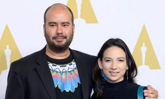 Cristina Gallego reacciona ante las denuncias contra Ciro Guerra