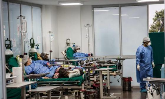 Latinoamérica tendrá enormes retos para acceder a posible vacuna contra COVID