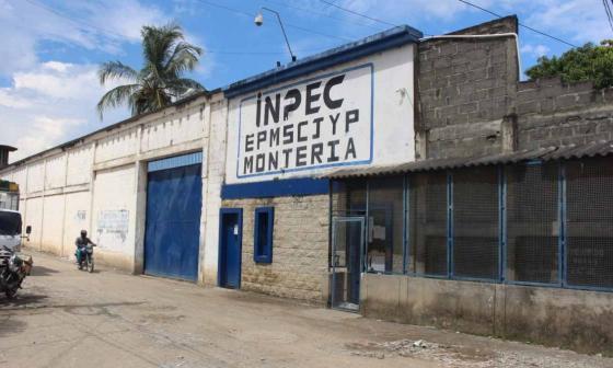 A la cárcel sindicado de abusar de sus hijas en Montería