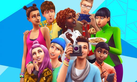 """El videojuego The Sims tendrá un """"reality show"""" con 100.000 dólares de premios"""