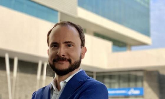 CCB propone más alivios a empresarios por pandemia