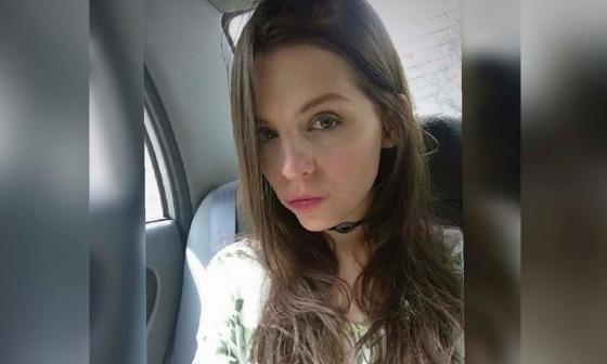 Viviana Vargas Vives