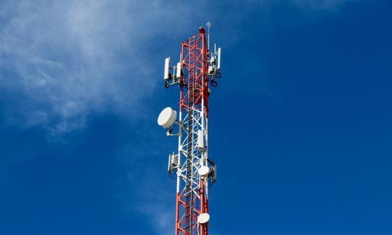Los retos de la Costa para levantar antenas de telecomunicaciones
