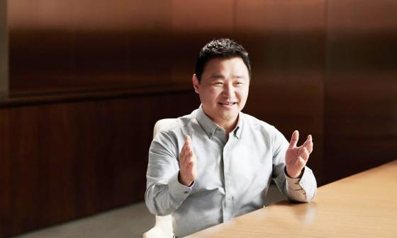 Samsung traza su hoja de ruta para la nueva normalidad