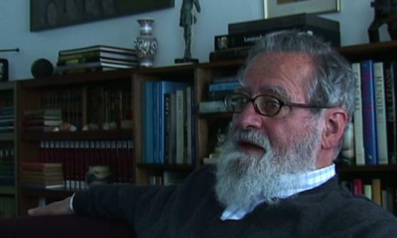 Rubén Sierra Mejía falleció el pasado 28 de junio.