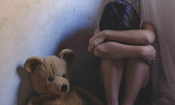 Cuerpos femeninos: análisis de la violencia contra niñas y mujeres