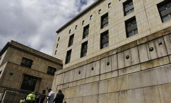 Corte Constitucional rechaza conductas de acoso interno reveladas