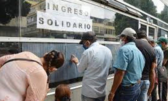 En Cesar, 16.193 beneficiarios no han cobrado ingreso solidario