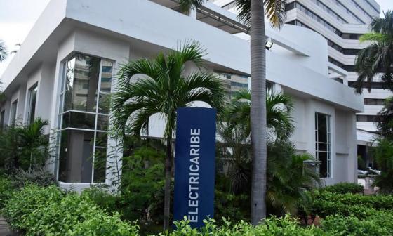Tribunal admite recurso para que Electricaribe diga su precio de venta
