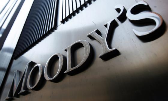 Economía colombiana caerá 7,3% al final de 2020, según Moody